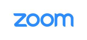"""ZOOMを使った、地球温暖化を逆転する100の方策""""DrawDown(ドローダウン)"""" 紹介ワークショップby鮎川詢裕子"""
